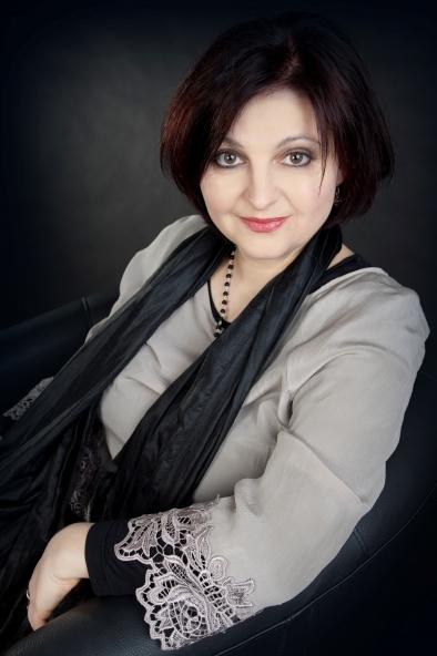 Regina Kabis