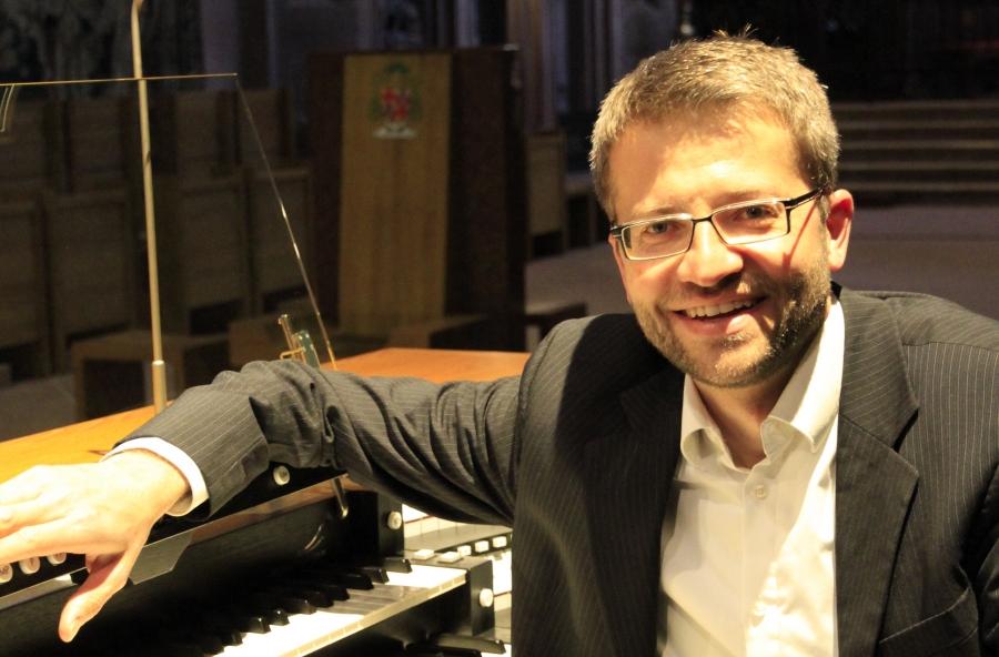 Jörg Josef Schwab