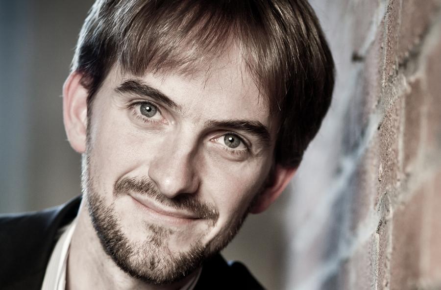 Tobias Wittmann