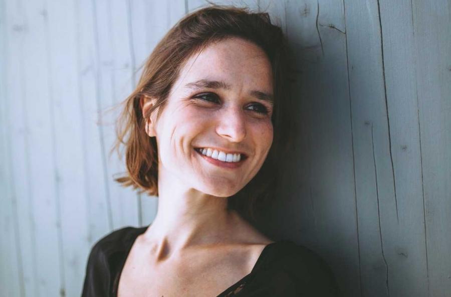 Lydia Schimmer
