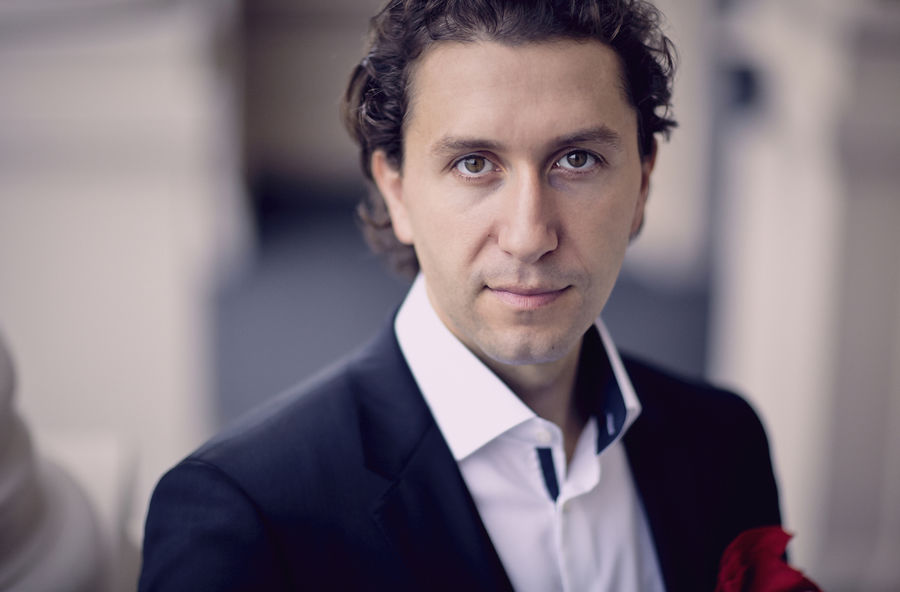 Kresimir Strazanac (c) Patrick Vogel