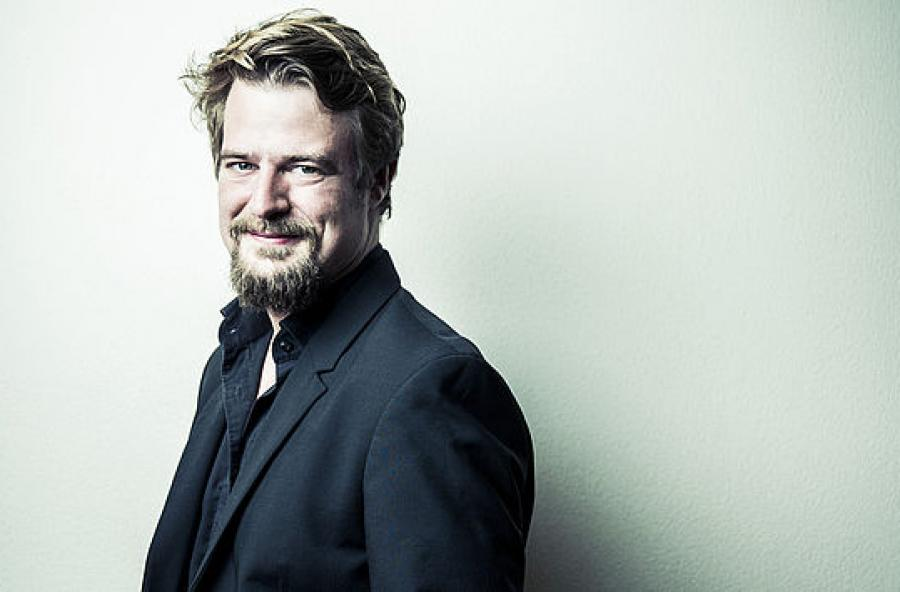 (c) Guido Werner