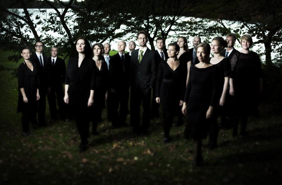 Concert Clemens / Carsten Seyer-Hansen