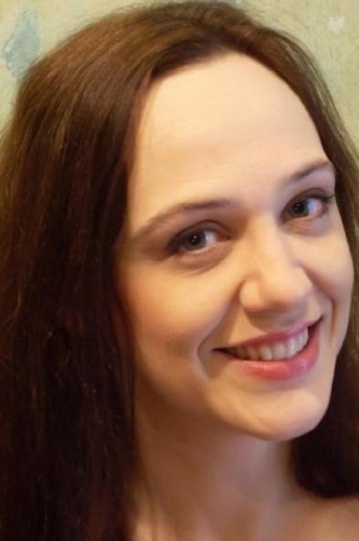 Anne Maugard