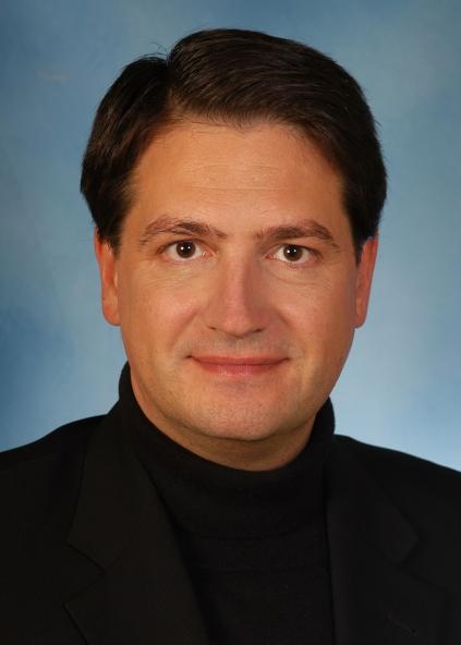Andreas  Karasiak