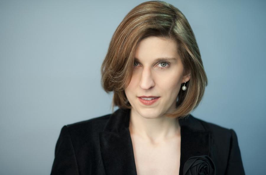 Alexandra Paulmichl