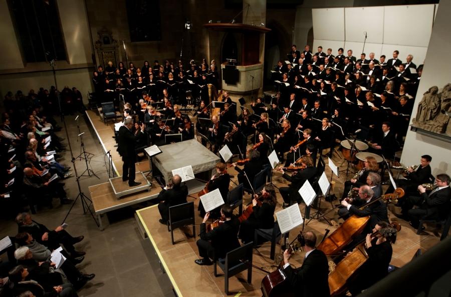 Stiftsphilharmonie 2016 © Christian Hass