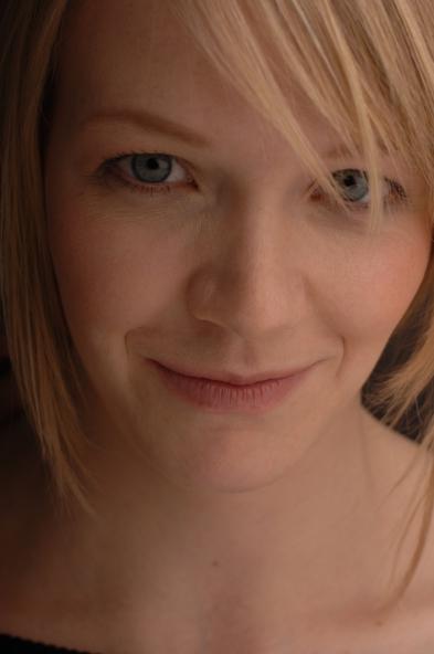 Nicole  Pieper