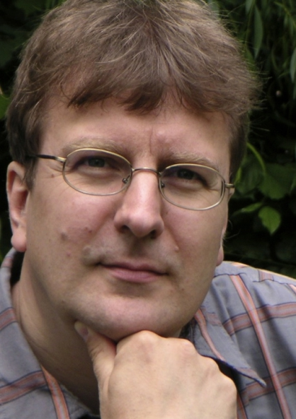 Matthias Horn