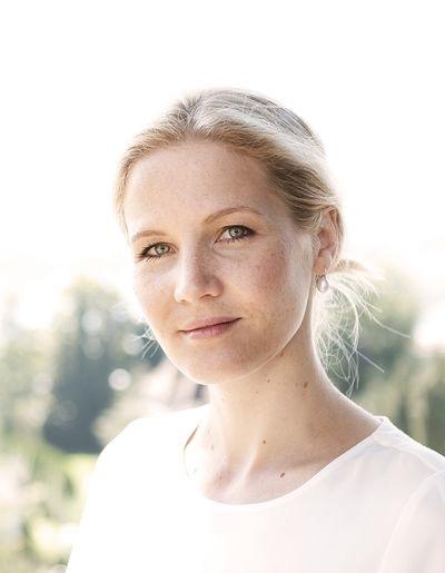 Carmela Konrad