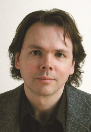 Lothar Blum