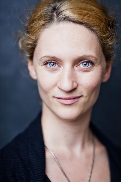 Julla von Landsberg