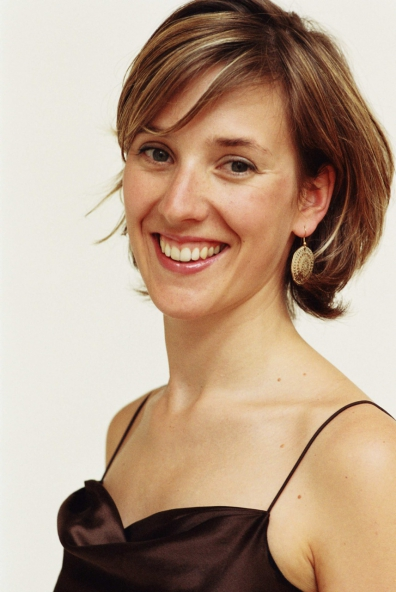 Julia Diefenbach