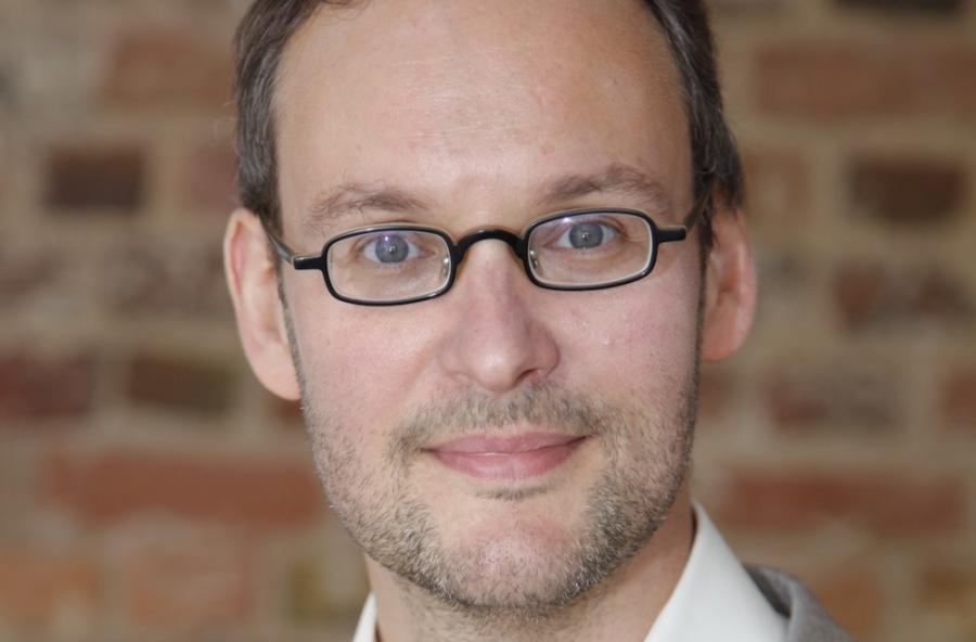 Nils  Giebelhausen