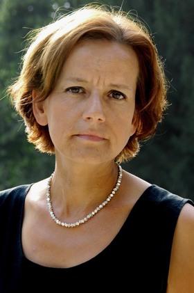 Anne  Greiling
