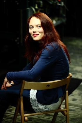 Lena Sutor-Wernich