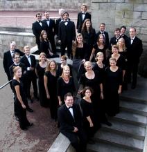 Frankfurter Kammerchor