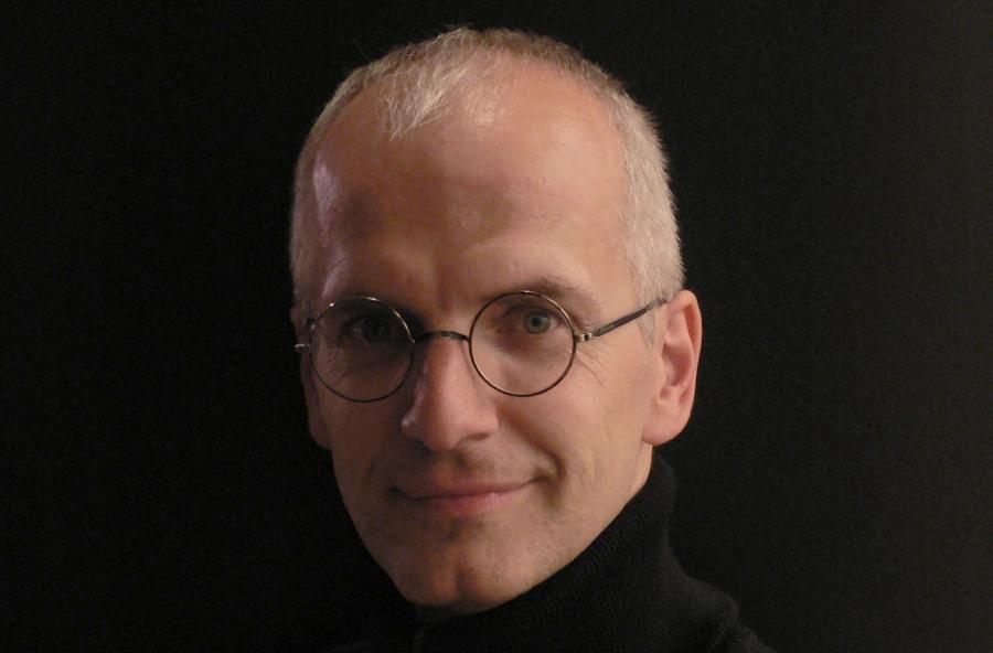 Winfried Bönig (Köln)