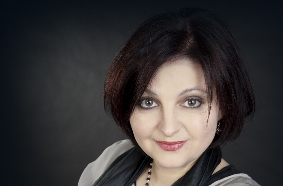 Regine Kabis