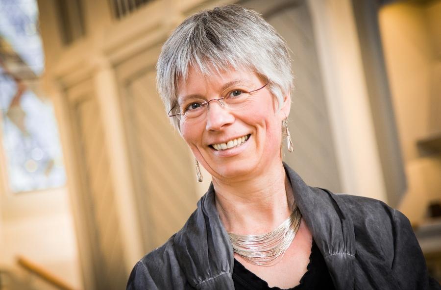 Renate Meyhöfer-Bratschke
