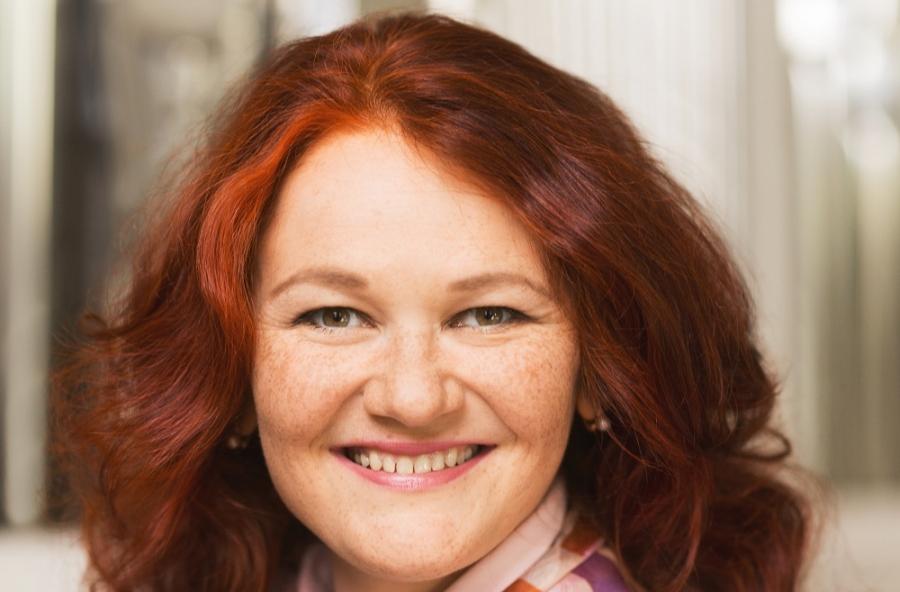 Natalia Ryabkova