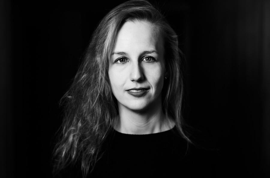 Marie Sophie Goltz