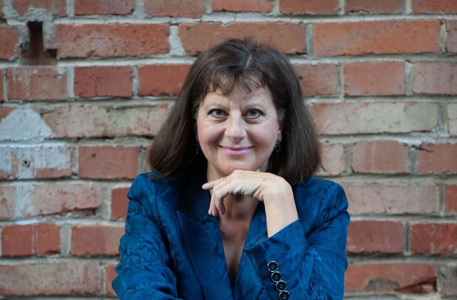 Angelika Luz