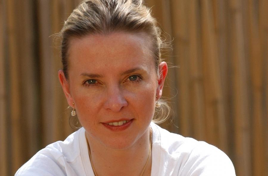 Katarzyna Mycka & Singakademie Stuttgart / Stefan Weible